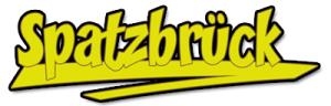 spb_logo
