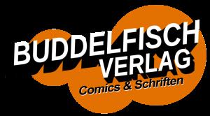 buddelfisch_verlag_sm